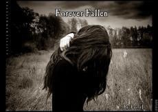 Forever Fallen (Book 1)