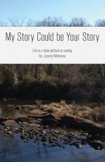 My Story Could be Your Story