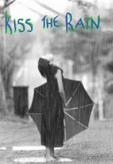 Kiss-xita (Kiss the rain)