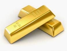 GODS GOLD