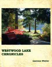 Westwood Lake Chronicles