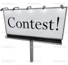 Mystery And Fantasy Contest.