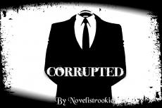 -Corrupted-