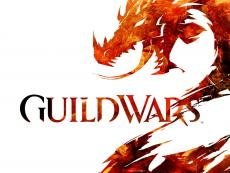 Guild Wars 2 Expanded Edition
