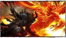 Guild Wars 2 regarding game way