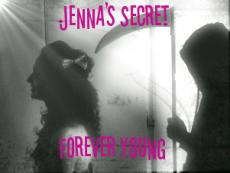 Jenna's Secret: Forever Young