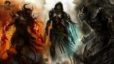 Guild Wars 2 for PC survey