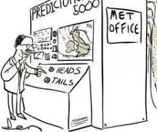 An Egregious Facebook Forecast