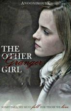 The Other Granger Girl