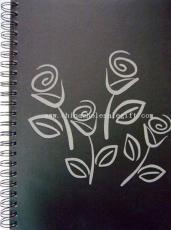 Life Diaries