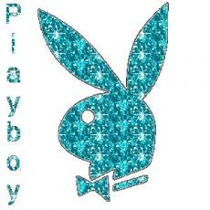 Playboy For You