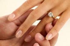 Engaged to Life: Episode 5