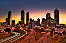 Dear Atlanta