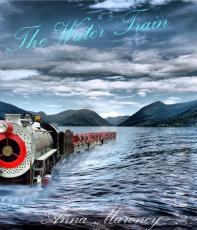 The Water Train