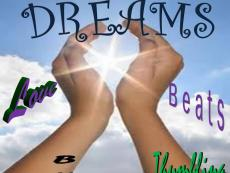 Love Beats -DREAMS