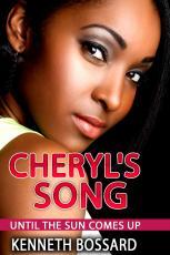 Cheryl's Song