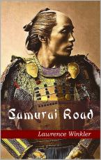 Samurai Road