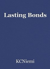 Lasting Bonds