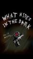 What Hides in The Dark