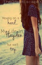 My Life In Hayden