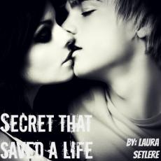 Secret That Saved A Life