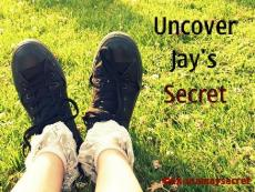 Uncover Jay's Secret