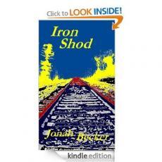 Iron Shod