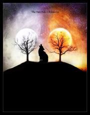 The Sun and the Moon (The Van Hale Chronicles 1)