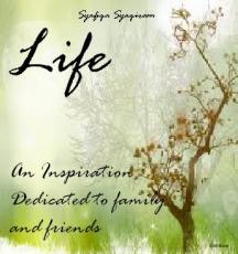 Life, An Inspiration