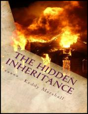 The Hidden Inheritance