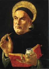 On the Convergence of the Faculties: Intellect and Will Dynamism in St. Thomas Aquinas
