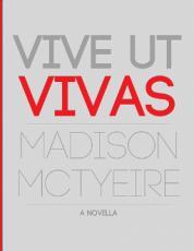 Vive ut Vivas