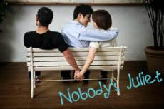 Nobody's Juliet