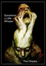 Sometimes a little whisper