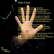 Walk of Time