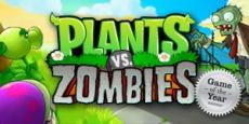 Blackhawk Mines  Reviews:PopCap fires Plants vs Zombies creator; announces game sequel