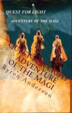 Quest for Light - Adventure of the Magi