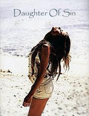 Daughter Of Sin