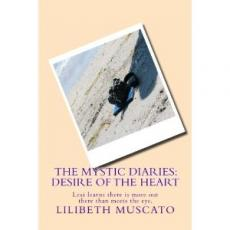 The Mystic Diaries: Desire of the Heart