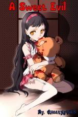 A Sweet Evil