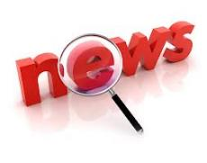 News Fight