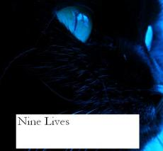 Nine Lives Part 1 Introduction