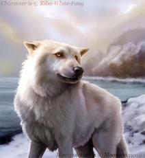 Day-Wolf (Excert)