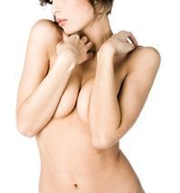 Plastic Surgeon in Encino The Right Decision