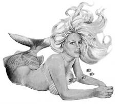 a mermaid tale chapter 4,5,6,