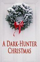 A Dark-Hunter Christmas