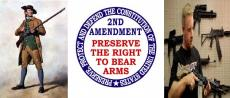 Common Sense and the 2nd Amendment