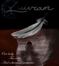 Luivian
