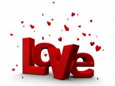 *Love Story*