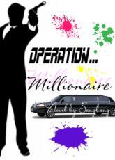 Operation Millionaire